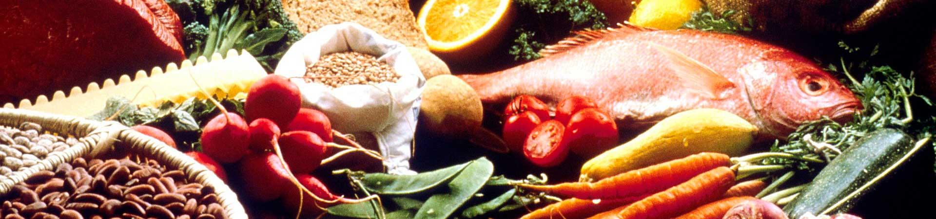 la importancia de controlar la temperatura en los alimentos